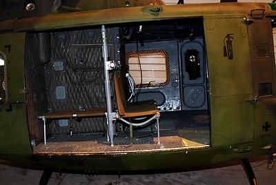 Canadian Aviation Museum-fd0008.jpg