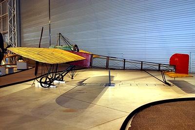 Canadian Aviation Museum-fd0024.jpg