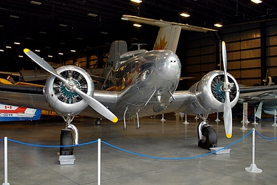 Canadian Aviation Museum-fd0053.jpg