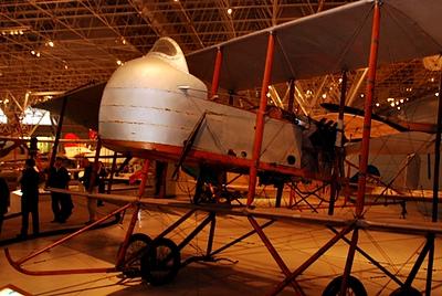 Canadian Aviation Museum-fd0111.jpg