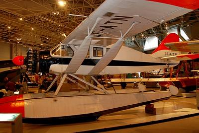 Canadian Aviation Museum-fd0124.jpg