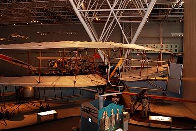 Canadian Aviation Museum-fd0027.jpg