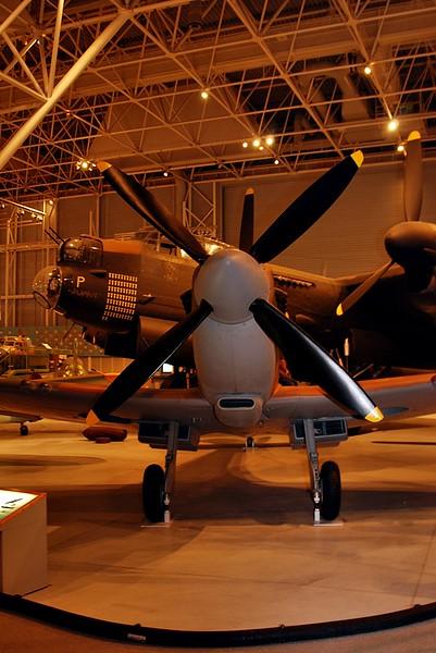 Canadian Aviation Museum-fd0121.jpg