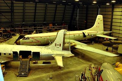 Canadian Aviation Museum-fd0092.jpg