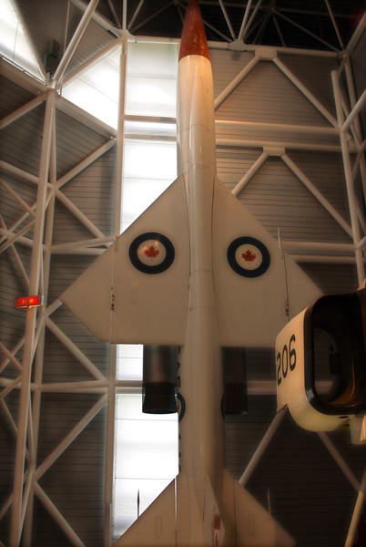 Canadian Aviation Museum-fd0000.jpg