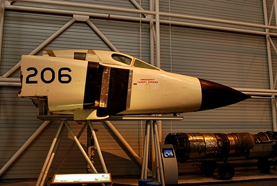 Canadian Aviation Museum-fd0001.jpg