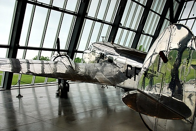 Canadian Aviation Museum-fd0057.jpg