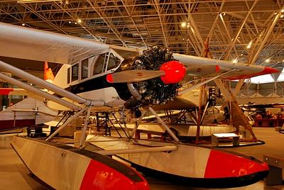 Canadian Aviation Museum-fd0123.jpg