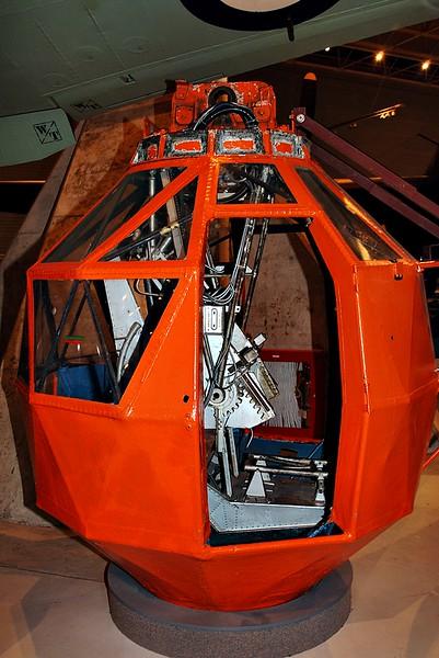 Canadian Aviation Museum-fd0128.jpg