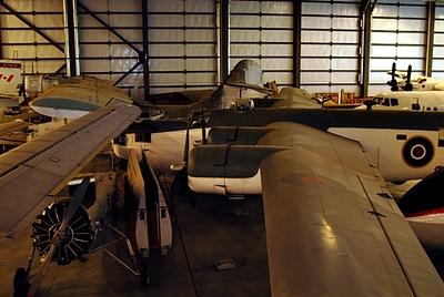 Canadian Aviation Museum-fd0088.jpg