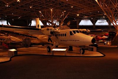 Canadian Aviation Museum-fd0133.jpg