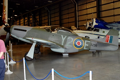 Canadian Aviation Museum-fd0054.jpg