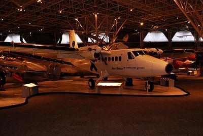 Canadian Aviation Museum-fd0134.jpg