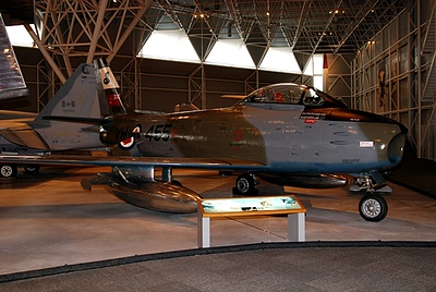 Canadian Aviation Museum-fd0009.jpg