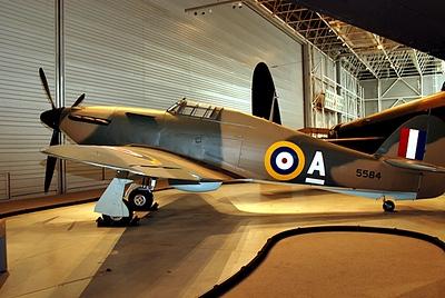 Canadian Aviation Museum-fd0023.jpg