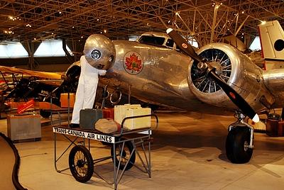 Canadian Aviation Museum-fd0131.jpg