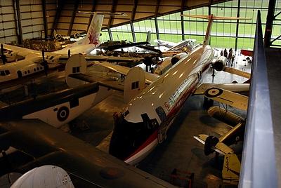 Canadian Aviation Museum-fd0094.jpg