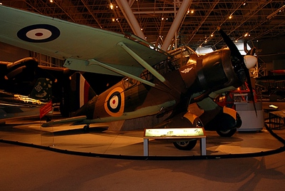 Canadian Aviation Museum-fd0130.jpg