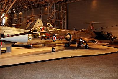 Canadian Aviation Museum-fd0136.jpg