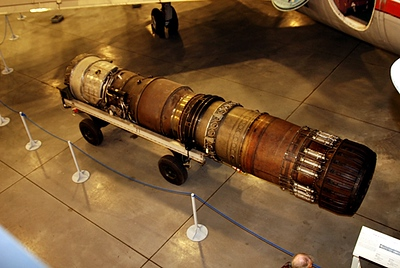 Canadian Aviation Museum-fd0091.jpg