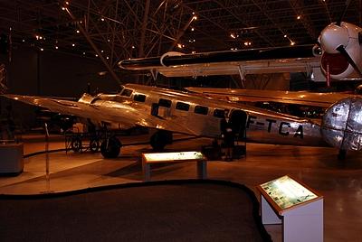 Canadian Aviation Museum-fd0132.jpg