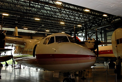 Canadian Aviation Museum-fd0065.jpg