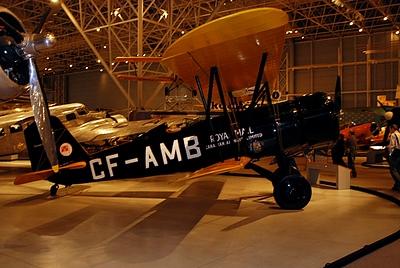 Canadian Aviation Museum-fd0126.jpg