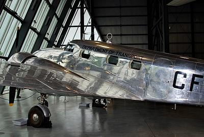 Canadian Aviation Museum-fd0055.jpg