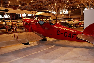 Canadian Aviation Museum-fd0137.jpg