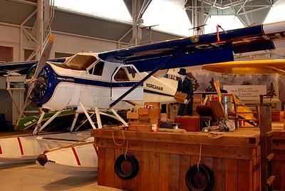 Canadian Aviation Museum-fd0038.jpg