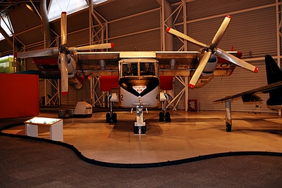 Canadian Aviation Museum-fd0141.jpg