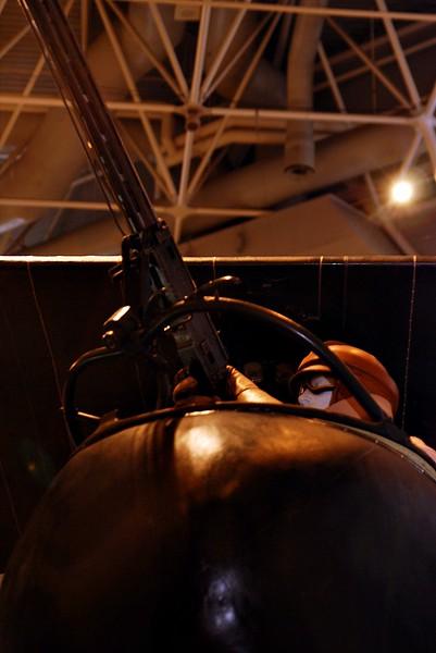 Canadian Aviation Museum-fd0119.jpg