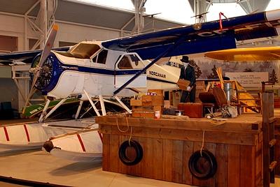 Canadian Aviation Museum-fd0037.jpg