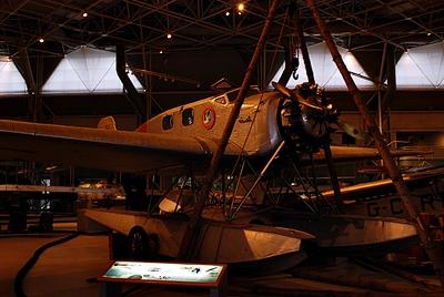Canadian Aviation Museum-fd0125.jpg