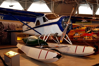 Canadian Aviation Museum-fd0036.jpg