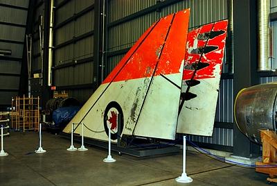 Canadian Aviation Museum-fd0075.jpg