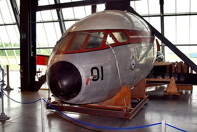 Canadian Aviation Museum-fd0048.jpg