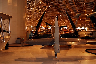 Canadian Aviation Museum-fd0109.jpg