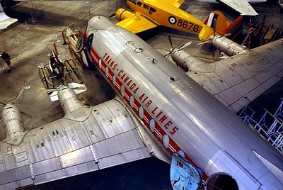 Canadian Aviation Museum-fd0093.jpg