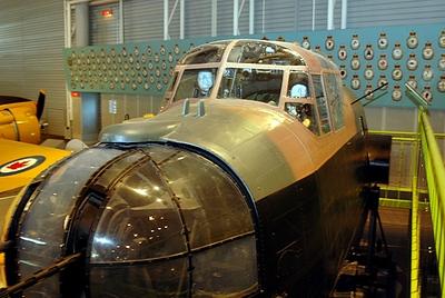 Canadian Aviation Museum-fd0022.jpg
