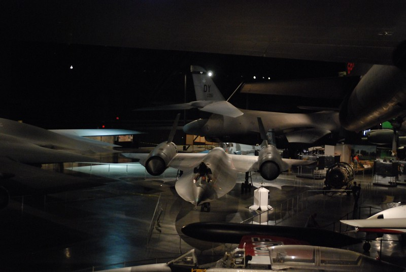 US Air Force Museum_5399284107_o.jpg