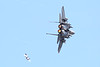 F-15E Eagle