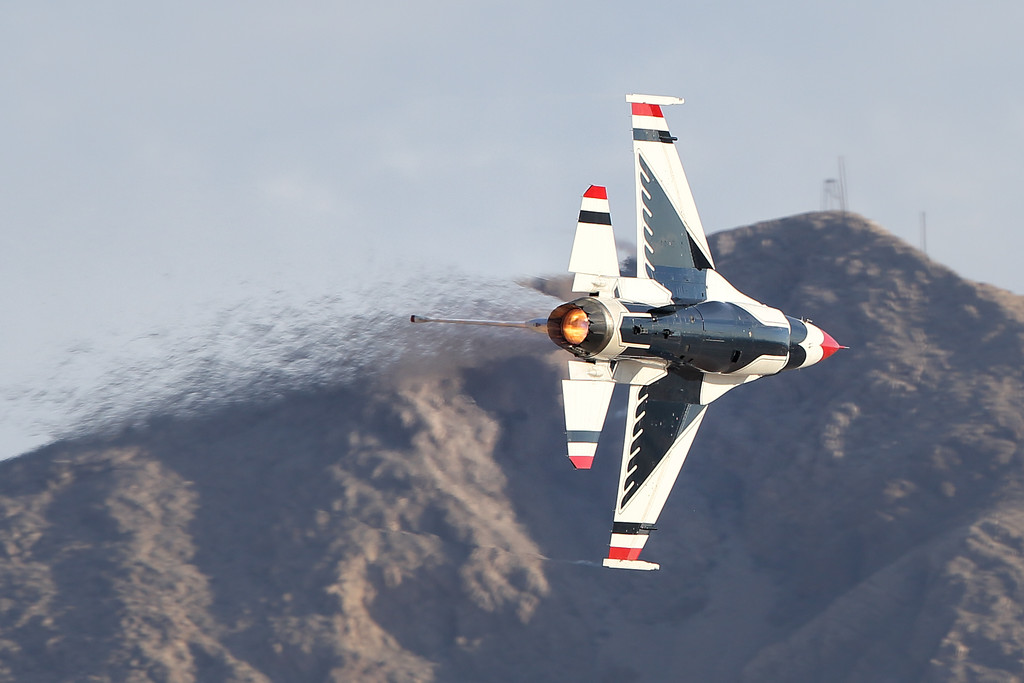 IMAGE: https://photos.smugmug.com/Aviation/Nellis-Air-Shows/Nellis-Air-Show-2017/i-wH2PCc8/3/aa1c9c3e/XL/U21A6368_mod-XL.jpg
