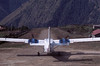 Royal Nepal Airlines de Havilland Canada DHC-6 Twin Otter 300 9N-ABP, November 1990 5