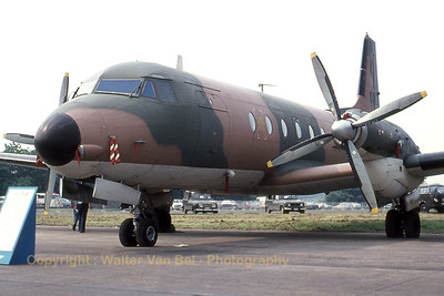 BAF_HS-748Srs2A_CS-03_cn1743_EBST_1985_scan_WVB_1200px