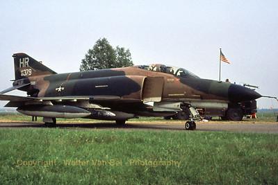USAF_F-4E_68-0379_HR_cn3460_EBST_1985_scan_WVB_1200px