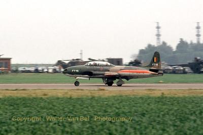BAF_T-33A_FT15_cn7138_EBST_1985_scan_WVB_1200px
