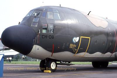 BAF_C-130H_CH-08_cn4478_EBST_1985_scan_WVB_1200px