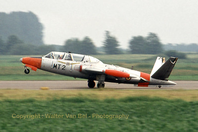BAF_Fouga_CM170_MT2_cn259_EBST_early-eighties_Scan_WVB_1200px
