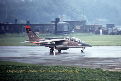 BAF_Alpha-Jet_AT-11_cnB11-1032_EBST_Sept-1984_scan_WVB_1200px